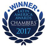 Winner-logo-Chambers-Latin-America-Awards-web-150x150