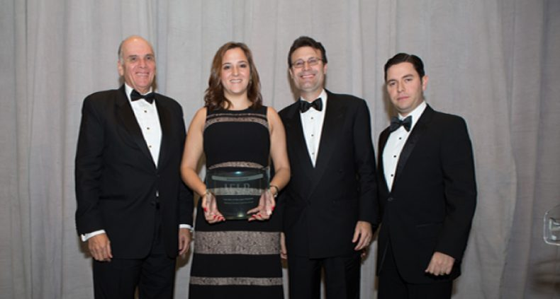 Panama Law Firm of the Year