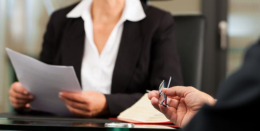 Litigation Lawyers Panama