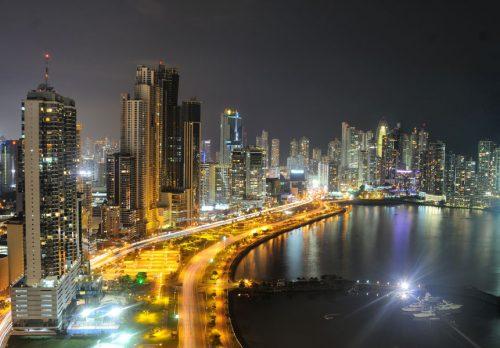 leading energy law firm in Panama - firma de abogados líder en leyes de energía en Panamá