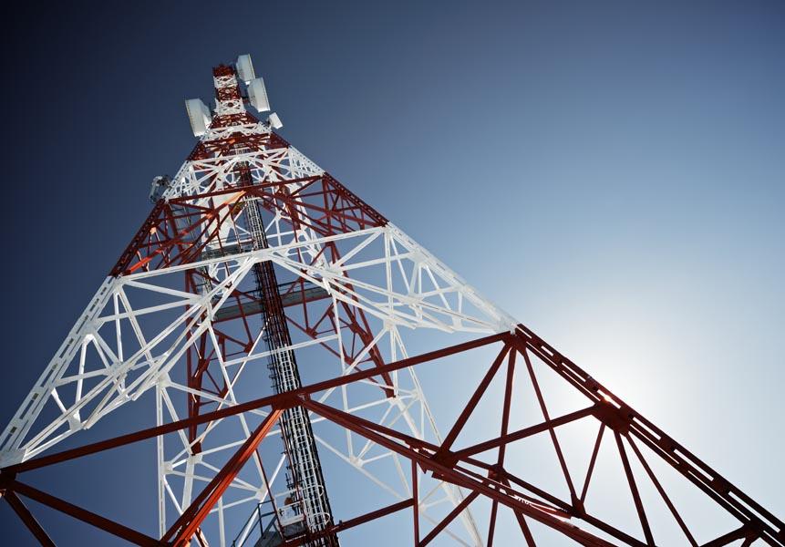 Firma de abogados de telecomunicaciones en Panamá - Telecommunications law firm in Panama