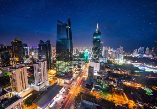 Real estate law firm in Panama - Firma de abogados de bienes raíces en Panamá