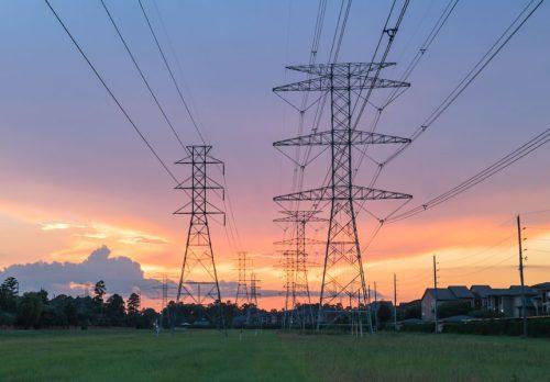 Infrastructure Law Firm in Panama - Firma de abogados de infraestructura en Panamá