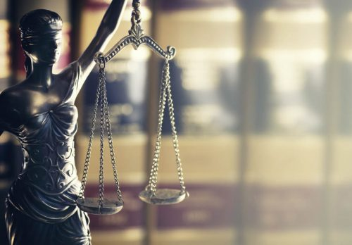 Litigation Law Firm in Panama - Firma de abogados de litigio en Panamá