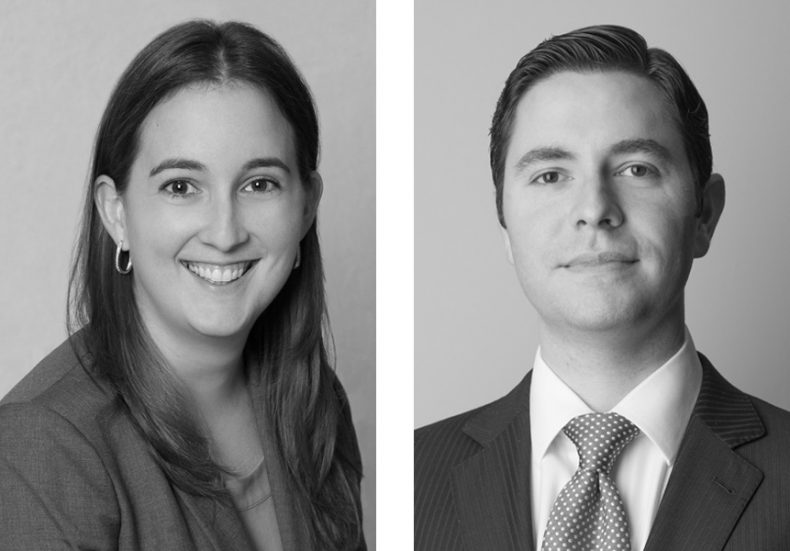 Alcogal contributed to IFLR´s Mergers and Acquisitions Report 2019
