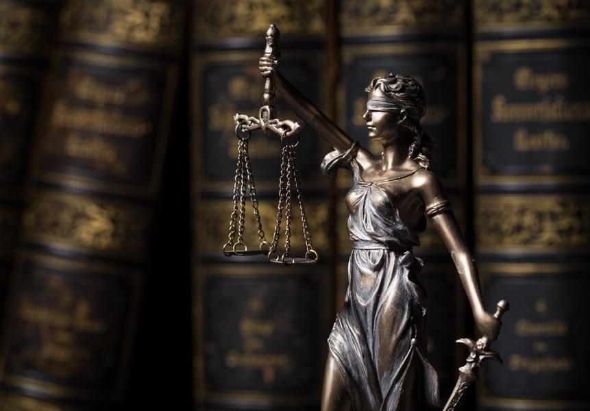 Panama lawyers - abogados de Panamá
