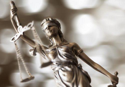 Panama Law Firm - firma de abogados en Panamá