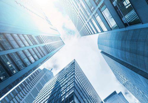 Panama Real Estate Law firm - firma de abogados de Bienes Raíces en Panamá