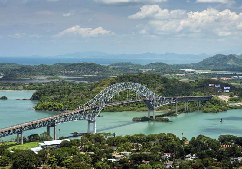 Securities law firm in panama - Firma de abogados de valores en Panamá