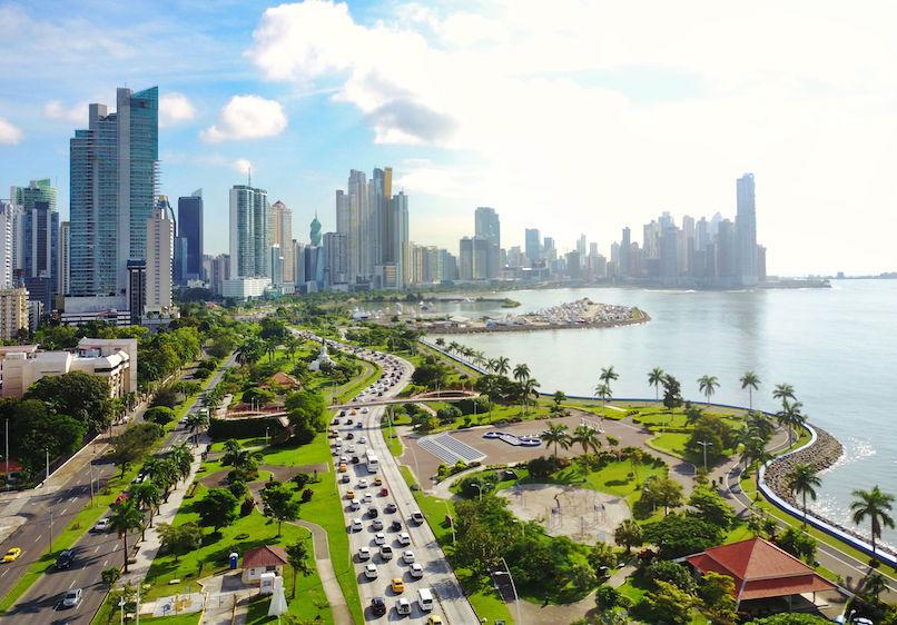 panama energy lawyers - Abogados especialistas en Energía en Panamá