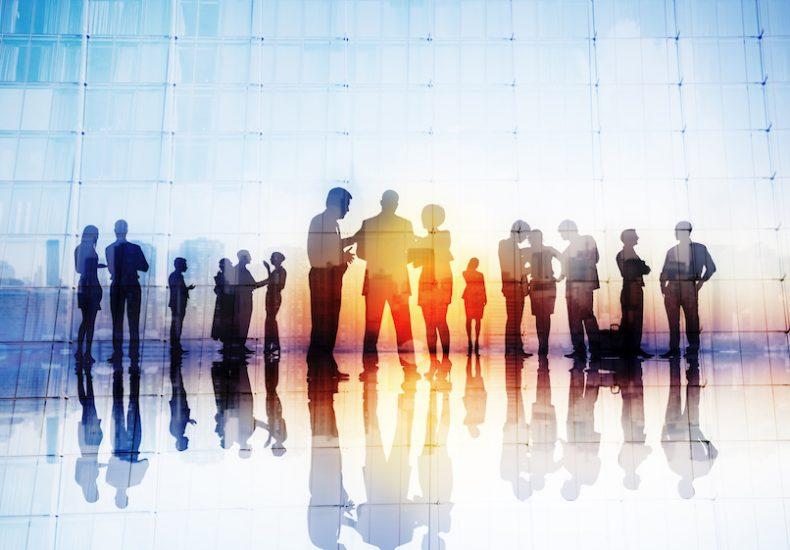Executive Decree No. 238 of June 10, 2019. Permanent Residents, the Permanent Residence Permit for Personnel of Multinational Company Headquarters.