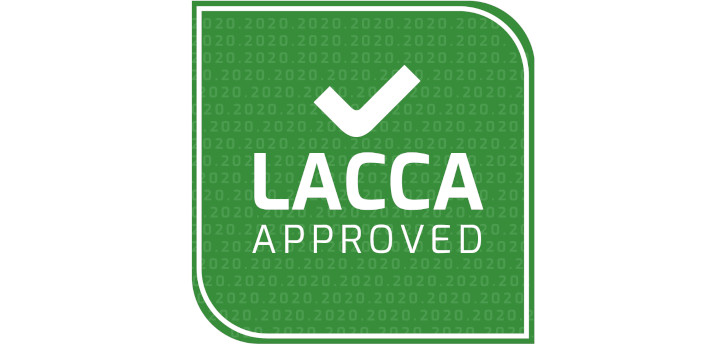 Alcogal partners recommended by LACCA Approved 2020