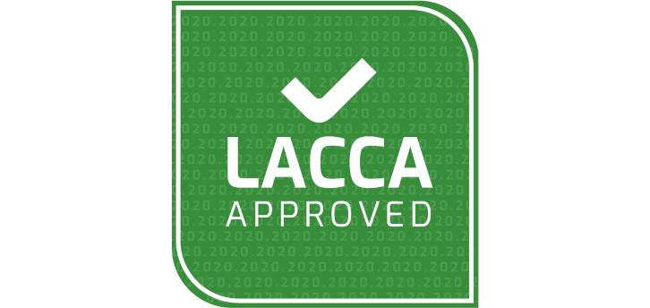 Socios de Alcogal son destacados como abogados líderes en LACCA Approved 2020
