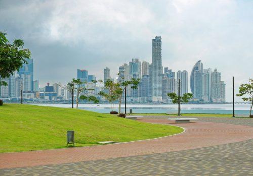 Abogados especialista en banca de Panamá