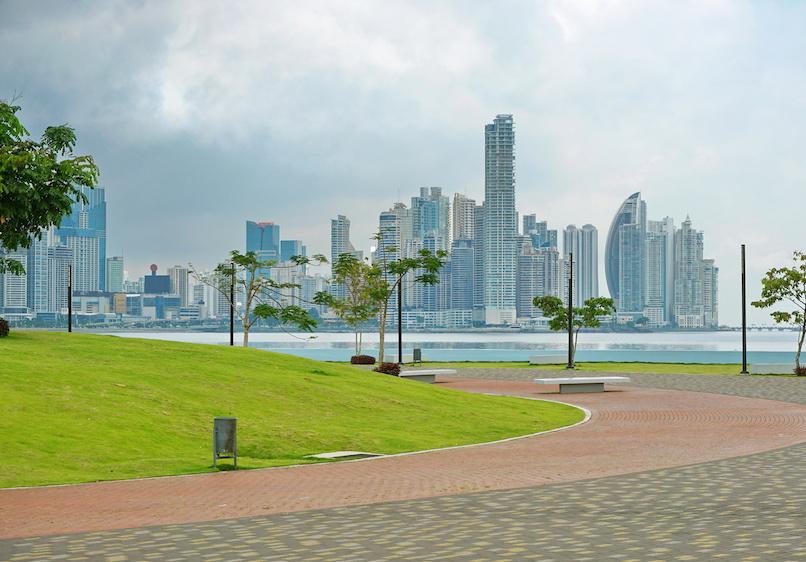 Abogados especialista en banca de Panamá | Panama Banking Lawyers