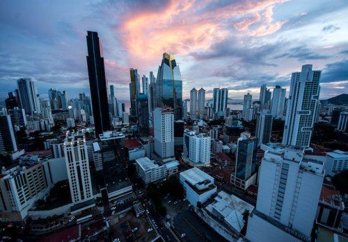 Abogados de Mercado de Capitales en Panamá