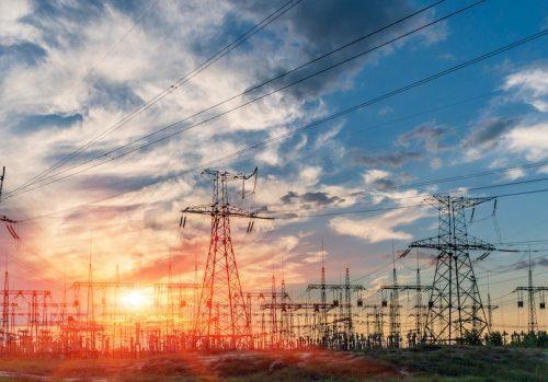 Energy Law Firm in Panama | Firma de abogados de energía en Panamá